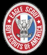 EagleScout_4K1
