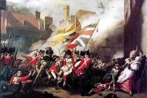 british-grenadier