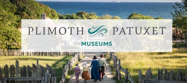Yorktown Celebration 2021 @ Plimoth Patuxet Musemum | Plymouth | Massachusetts | United States